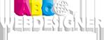 ABC Webdesigner