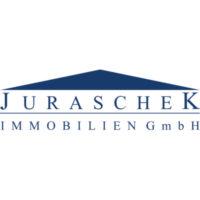 Juraschek Immobilien