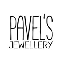 PAVEL'S
