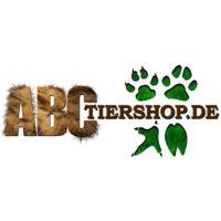 ABC Tiershop
