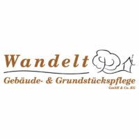 Wandelt Gebäude- & Grundstückspflege GmbH & Co. KG